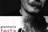 Gianmaria Testa, l'intégrale pour premier anniversaire