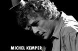 «Mes nuits de concert sont plus belles que vos soirées télé», le nouveau livre de Michel Kemper