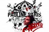 Paris, par ici l'amour