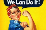 Je suis contre les femmes…
