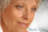 Nicole Rieu, l'espoir au féminin pluriel