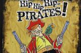 Gérard Delahaye, pire chanteur pirate