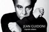 Cet album qui nous réveille le désir de Guidoni