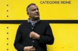 Magyd Cherfi : si jamais je m'en sors, je vous dis pas…