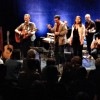 Christopher Murray, chansons, amis et compagnie