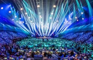Eurovision de la Chanson, bêtise et médiocrité