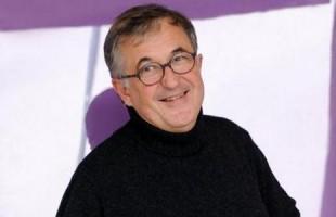 Philippe Meyer à nouveau viré de l'antenne publique