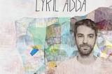 Cyril Adda : la vie n'est qu'un battement de cil