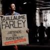 Guillaume Farley « Hymne à la loose »
