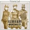 Victoria Lud «Eldorado»