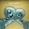 Matmatah « Lésine pas »