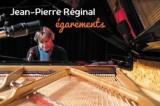 Jean-Pierre Réginal, rare et indispensable
