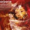 Qui de Barbara, de Barbarie…