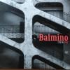 Balmino : les morsures d'un superbe album