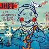 Juke, suivez son petit bateau