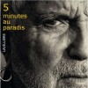 Bernard Lavilliers « Vendredi 13 »