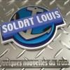 Soldat Louis : encore un disque, toujours un rhum