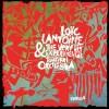 Loïc Lantoine & The Very Big Expérimental Toubifri Orchestra, Nous hier, aujourd'hui, demain