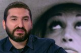 Ibrahim Maalouf rend hommage respectueux à Dalida