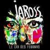 Iaross « 14/14 »