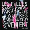 Samuele « La sortie »