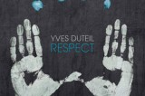 Total respect pour Yves Duteil !