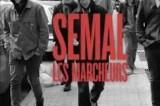 Claude Semal, en parfait état de marche