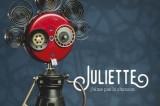 J'aime pas Juliette !