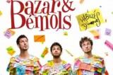 Bazar & Bémols, pour trancher du métro-boulot-dodo