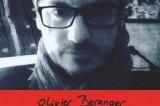 Olivier Béranger, le journal par la musique redévoilé