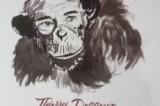 Thierry Desseux, une si longue histoire d'amour