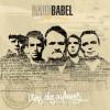Radio Babel Marseille « Nous les gueux »