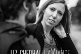 Liz Cherhal, présent recomposé