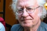 Patrick Font, 1940-2018