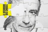 Alain Chamfort, nos désirs, ses désordres