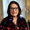 Nana Mouskouri : le chant de la Sibylle