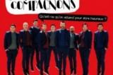 Les Nouveaux Compagnons, Les (nouvelles) Parisiennes : rien de nouveau sous le soleil