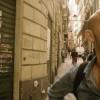 Reno Bistan : quand y'a Gênes y'a du plaisir !
