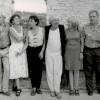 Jean Vasca : réédition bienvenue