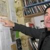 Gérard Pierron, trésors perdus désormais retrouvés