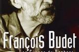 François Budet, 1940-2018
