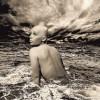 Faby Perier : le dernier album, en attendant les autres