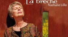 Nathalie Lillo… Ce qui me lie à Nathalie