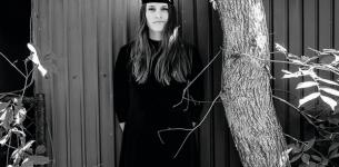 Du Texas au Québec : Emilie Clepper dépayse… en français !