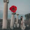Rose Kid «  Nos années tendres »