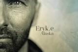 Eryk.e, des nuées de mots doux