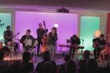 Stéphanie Lignon donne le la à nos vies et à nos musiques