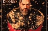 Lucien Chéenne, cœur tendre et tête de bois