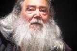 Jean-Michel Piton compile ses musiques et mots de l'âme