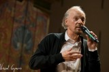 71e Grands prix Charles-Cros : tant que le disque durera…
